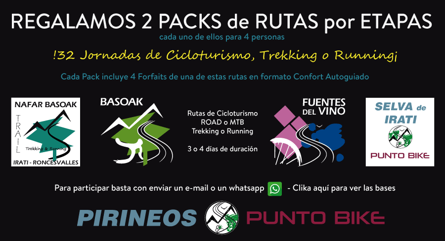 cartel-regalo-pack